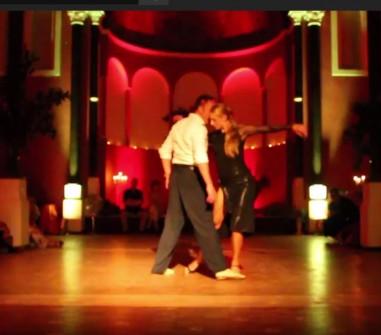 tangovideo1