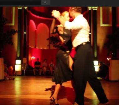 tangovideo2